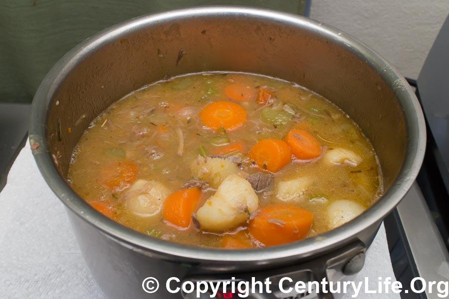 Cuisinart Multiclad Pro 3-quart Saucepan