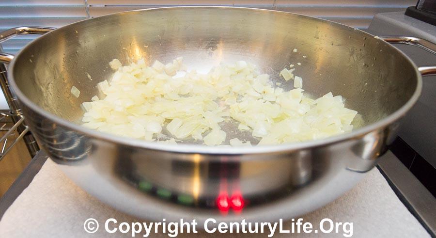 Demeyere Atlantis Conic Sauteuse aka Simmering Pot aka Dutch Oven aka Conic Sauciere (Apollo variant)